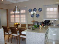 cozinhas-simples-com-balcao-10.jpg (4000×3000)