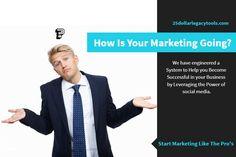 #socialmedia #business #marketing #meme #fun #lol  Start Marketing While branding Your Business!!