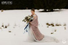 Industrial Winter Wedding / Nuntă industrială de iarnă - Sedință foto inspirațională - PAPIRA Industrial, Victorian, Wedding Dresses, Winter, Style, Fashion, Bride Dresses, Winter Time, Swag