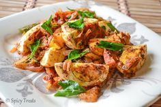 Boiled Egg Sauteed with onion,tomato,Indian Masala powders n pepper powder,great side dish! Veg Recipes, Curry Recipes, Easy Healthy Recipes, Vegetarian Recipes, Cooking Recipes, Ovo Vegetarian, Chicken Recipes, Healthy Food, North Indian Recipes