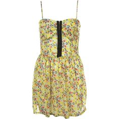 Sun Floral Hook And Eye Tunic ($36) ❤ liked on Polyvore featuring dresses, women, cotton tunics, floral tops, flower print tops, floral tunic and floral print tops