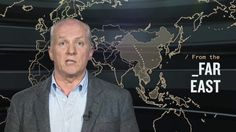 Britain's Modern Slave Trade - Explainer - Al Jazeera Investigates