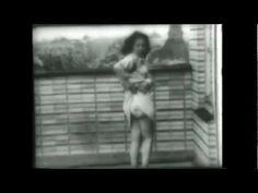 Nazi Concentration Camps Uncensored - Part 2
