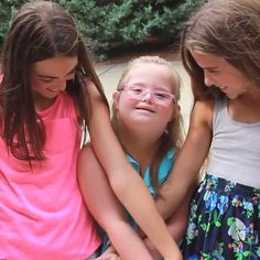 """Kid Rapper MattyB Shows the """"True Colors"""" of Kids With Down Syndrome"""