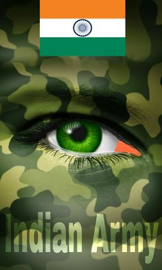 Emotional stress of war as a military hero soldier crying with a sad tear on comouflage painted face representing trauma and mental pain from witnessing loss and traumatic casualties from conflicts Indian Flag Wallpaper, Indian Army Wallpapers, Indian Army Quotes, Military Quotes, Military Camouflage, Army Love, Painting, Complex Ptsd, Emotional Stress