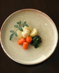 煮物、和食/Japanese foods