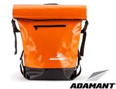 Adamant - X-Core Waterproof Dry Bag Backpack