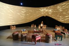 EXPO 2015 Cluster Mediterraneo | www.romyspace.it