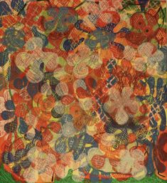 Hidden/Maarit Korhonen, Acrylic, Oil Pastels, Oil Sick, Canvas, 73cm x 65cm Dark Paintings, Original Paintings, Online Painting, Artwork Online, Dancer In The Dark, Autumn Painting, Original Art For Sale, Oil Pastels, Artists Like