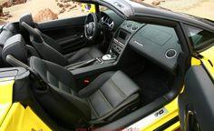 awesome 2010 lamborghini gallardo interior image hd Lamborghini Gallardo Interiorpin Gallardo Spyder Interior Car