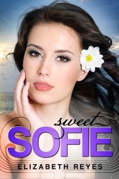 Sweet Sofie (The Moreno Brothers ) by Elizabeth Reyes, http://www.amazon.com/gp/product/B005FYO462/ref=cm_sw_r_pi_alp_WIK9pb031R8DB