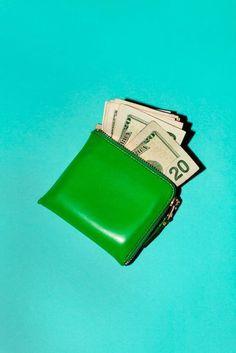 10 daily habits of high net-worth women