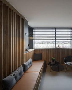 Divider, Room, Inspiration, Furniture, Design, Home Decor, Bedroom, Biblical Inspiration, Decoration Home