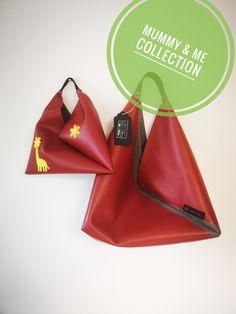 Sunglasses Case, Bags, Fashion, Handbags, Moda, Fashion Styles, Fashion Illustrations, Bag, Totes