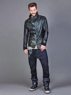 PREACH Spring Summer 2015 Primavera Verrano #Menswear #Trends #Tendencias #Moda Hombre