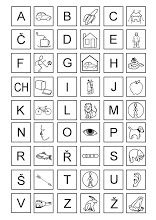 "Naše ""čtecí"" listy - Monika R. Portuguese Lessons, Learn Portuguese, Preschool Reading Activities, Montessori Trays, Portuguese Language, Learn A New Language, School Humor, Kids Education, Fun Learning"