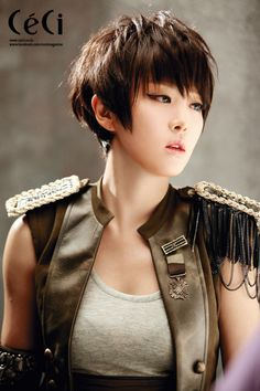 Narsha Rock and Soul in CeCi