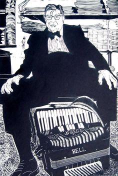 Jacques Moiroud