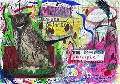 Amerikan Teenager Live ( Le sud) Sebastian Sachlicher