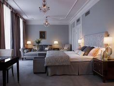 Grand Hotel (Stockholm)