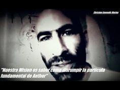 Los Gobiernos Nos Ocultan El Aether  Y La Esfera De Implosión - Viral 2017