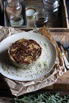This Rawsome Vegan Life: CHOCOLATE HAZELNUT and PEANUT BUTTER CREAM CAKE (aka THE ORGASM CAKE)