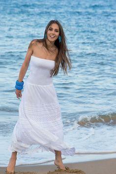 Iconique | beachwear | Olijf | https://storesquare.be/winkel/olijf