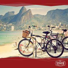 Rio dě Janeiro, Brazil...
