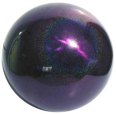Globes For Sale, Purple Mirror, Mirror Ball, Marble Art, Aesthetic Images, Aesthetic Rooms, Pink Eyes, Crystal Ball, Beautiful Gardens