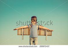 Adventure Stockfoto's, afbeeldingen & plaatjes | Shutterstock