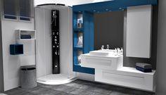 salle-bains-homme