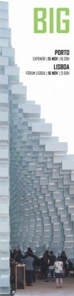 espaço de arquitectura . portal de arquitectura portuguesa | concursos de arquitectura - projectos de arquitectura - bolsa de emprego de arquitectos - notícias de arquitectura - directorio de arquitectos e empresas portuguesas - concurso EA.16 - conferências