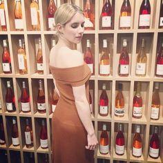 Emma Roberts Source