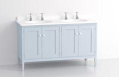 Washstands | deVOL Kitchens