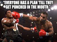 http://www.johnnybet.com/klitschko-vs-fury-2015-winner-betting-odds#picture$id=5161 #tyson #boxing #klitschkofury