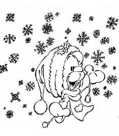 Diddle Kerst Kleurplaten.De 430 Beste Afbeelding Van Raamverf Maken Uit 2019 Deer