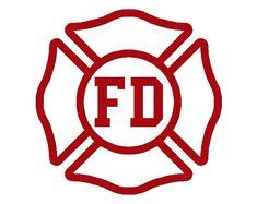 fireman clip art - Bing Images