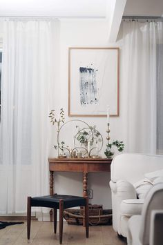 Gallery Wall, Frame, Instagram, Home Decor, Picture Frame, Decoration Home, Room Decor, Frames, Home Interior Design