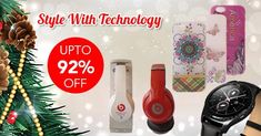 New Years #Offer/#Deals/#Sale at Tigmoo Zambia Online Store   For More #ExcitingGifts and #Offers  Click here: https://www.tigmoo.com/blog/christmas-and-new-year-2018-offers-at-tigmoo/