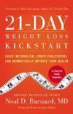 21-Day Weight Loss Kickstart: Boost Metabolism, Lower Cholesterol, and Dramatically Improve Your Health - http://www.learngrowth.com/health/21-day-weight-loss-kickstart-boost-metabolism-lower-cholesterol-and-dramatically-improve-your-health/