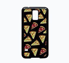 Samsung Galaxy S5 Case - Pizza