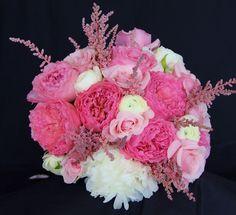 Wedding 2015, Wedding Bride, Bride Bouquets, Brides, Bride, Bridal Bouquets, Bride To Be, The Bride, The Bride