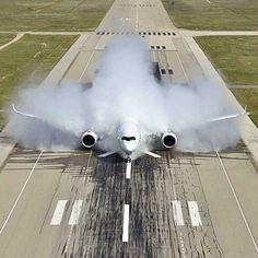 Airplane Pictures ✈️ (@iLove_Aviation) | Twitter