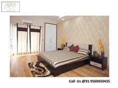 panchsheel pratishtha offer 2/3 BHK in Noida Call us +919560450435