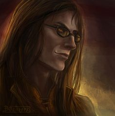 One of my favorite character from the old game Vampire: The masquerade bloodlines by Troika games and White Wolf Publishing. One of the best game e. Gothic Fantasy Art, Fantasy Male, Dark Fantasy, Vampire The Masquerade Bloodlines, Vampire Masquerade, Vampire Kiss, Vampire Art, Character Inspiration, Character Art