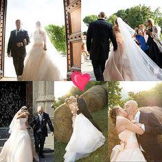 Tagged! 6 MESI DI NOI.......   #6mesi #6mesidinoi #ibombardinidellamore #ilnostrogiorno #ilnostroanno #insieme #innamoratidelbodybuilding #innamorati #sposa #sposi #justmarried #10settembre2016