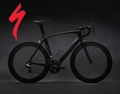 Specialized: 5 Minutes