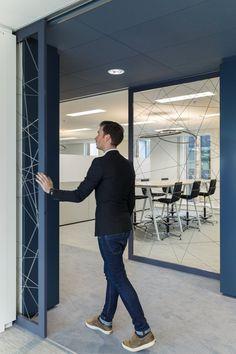 liander-office-design-11