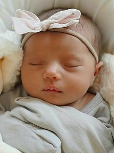 Cute Baby Girl, Baby Love, Cute Babies, Baby Kids, Cute Baby Pictures, Baby Photos, Cute Outfits For Kids, Cute Kids, Taytum And Oakley