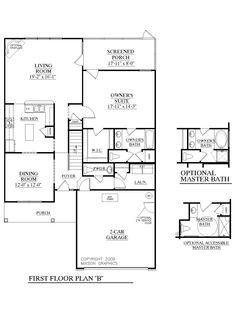Case Study furthermore Atrium Homes additionally Garret Eckbo also Dream Home And Floor Plans additionally Home Plan And Elevation 2023 Sq Ft. on midcentury house design